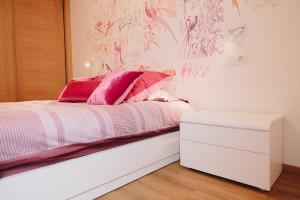 Personal Shopper de interiorismo, decoración habitación, ELA Interiorismo, Diseño de viviendas, Reforma de viviendas, Diseño de interiores en Santiago, Diseño de Interiores en Coruña, Diseño en galicia